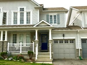 South East end of Barrie - Excellent family neighbourhood