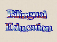 Elementary/Junior High Tutor-English/French-All Subjects