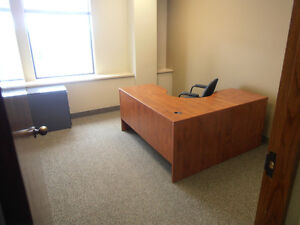 Unbelievable downtown office; gorgeous view; amazing price! London Ontario image 5
