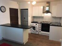 Lovely 2 Double Bedroom House Feltham