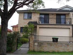 Rent | Unit | 1/5 Strickland St, Bass Hill NSW 2197 | $600 P/W Chester Hill Bankstown Area Preview