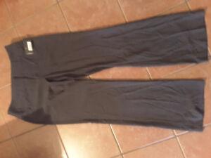 Pantalon pour femmes