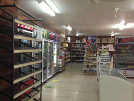 Fish and Chip Takeaway Shop for sale McGraths Hill Hawkesbury Area Preview