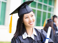 Best A+ Essays & Assignment Writing Services In Canada.Best Rate