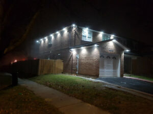 House For Rent - Pickering Ontario Avail  November 1st