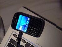 Blackberry Curve 9320 Rogers