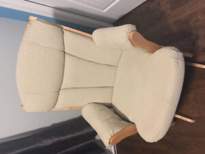Chaise de chambre kijiji in ottawa gatineau area. buy sell