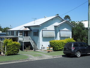 Neat n Tidy Home close to Beaches $385,000 Lismore Lismore Area Preview