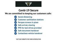 2016 Ford Kuga 1.5 TITANIUM 5d 148 BHP Hatchback Petrol Manual