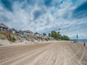 Sherkston Shores Beach Resort ~ Weekend Options Available