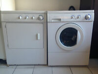 Laveuse/Sécheuse - Washer/Dryer for sale