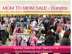 Find or Advertise Garage Sales in Hamilton | Buy & Sell