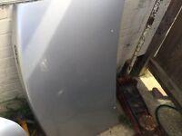 Mk1 mx5 boot lid