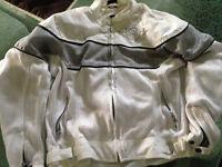 Manteau Xsmall pour femme AKOURY porté 1 fois