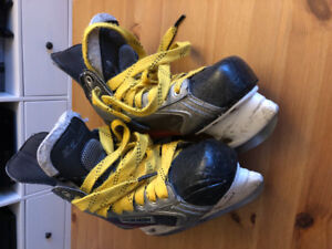 Used Hockey Skates For Sale