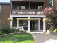 Renovated 2 Bedroom Apartment / Windmill Road In Dartmouth!