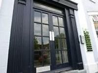 Co-Working * High Street - Henley -in -Arden - B95 * Shared Offices WorkSpace - Henley in Arden