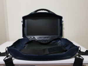 GAEMS G190 - Halo UNSC Vanguard Edition