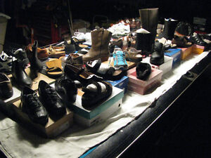 Shoes And More Shoes Belleville Belleville Area image 5