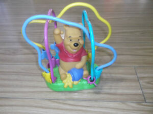 MANY BABY TOYS FOR SALE