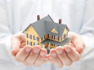 BUY HOUSE WITH 0% OR RENT TO OWN
