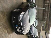 Peugeot 2008 Crossover 1.6e-HDi ( 92bhp ) ( s/s ) Active