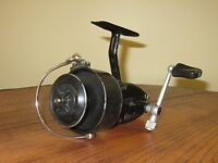 Moulinet Mitchell 300 Fishing Spinning Reel France