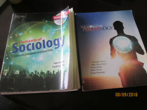 Practical Nursing  books ( First Year) for sale