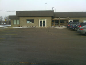 Medical,office,retail space availiable Kitchener / Waterloo Kitchener Area image 3