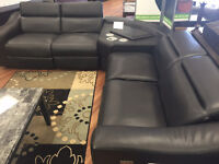 Sectional- 6150037