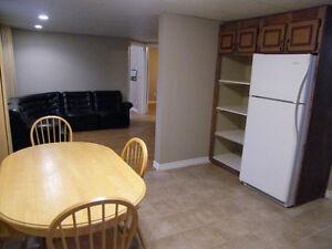 Nice 3 beroom appartement for rent!