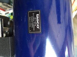 Tasco I 45-114375 telescope