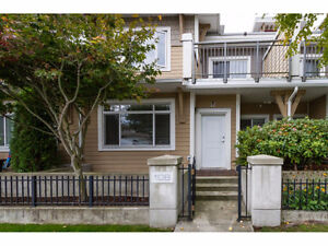 MID MEADOWS - 2 Bds 3 Bths 1,512 SQF Townhome for SALE! (108 123