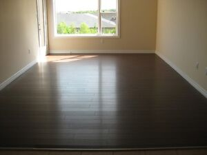 Spacious two bedroom apartment for rent in Truro - December
