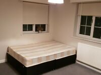 EMERGENCY ACCOMMODATION! *DOUBLE ROOMS* *DSS ACCEPTED* *NO DEPOSIT*