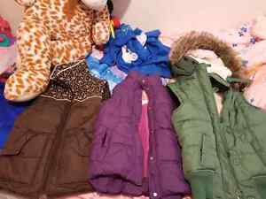 Children's outerwear London Ontario image 3