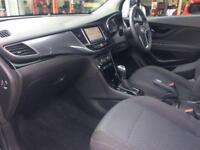 2017 Vauxhall Mokka x X 1.4t Design Nav 5dr Pcp319r 5 door Hatchback