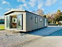 Lake District luxury holiday home for sale on NEW south facing development!