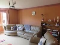 2 bedroom flat in Albury Mansions, , Aberdeen, AB11 6TJ