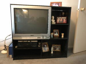 Downsizing / Furniture and TVs for Sale
