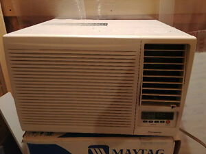 Climatiseur Panasonic / Panasonic Air Conditioner