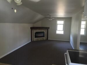 Must see Simcoe apartment
