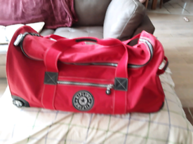 5e179a3f57 Used Suitcases for sale on Gumtree - Gumtree