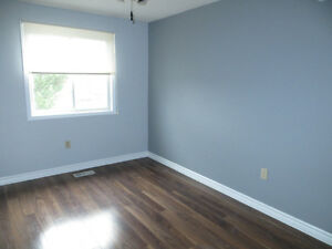 Rent to Own Beautiful Kitchener Home in Desirable Area Kitchener / Waterloo Kitchener Area image 10