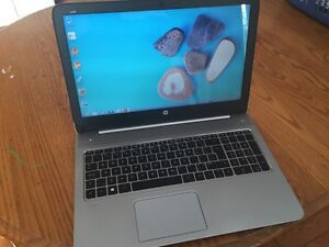 HP ENVY m6 Sleekbook m6-k088ca