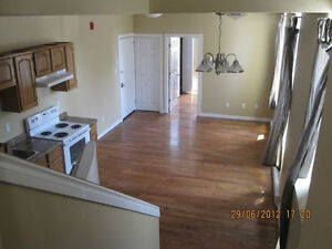 @@ !Sunny Bright 3 bedroom Downtown! @@