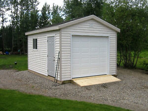 Pre-Fab Portable Storage Buildings,Garages, Self Storage Sheds