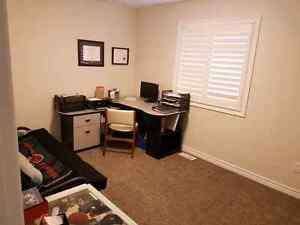 One room available for January 2017 Kitchener / Waterloo Kitchener Area image 3