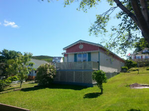 Vacation Home For Rent    Winterton,Trinity Bay