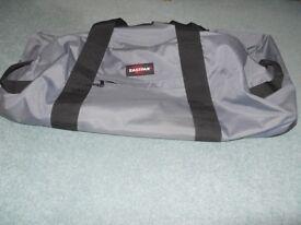 Eastpack sports bag